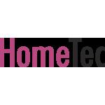Серия HomeTec