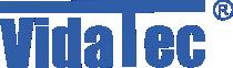 VidaTec - профессиональные системы видеонаблюдения